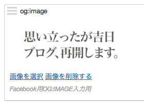 20140326200324.png