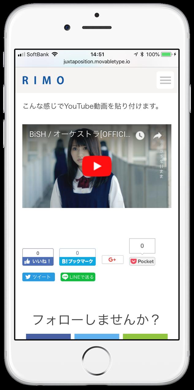 Screenshot_responsive.png